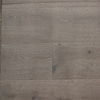 Special Smoked Treated European Oak Wood Flooring
