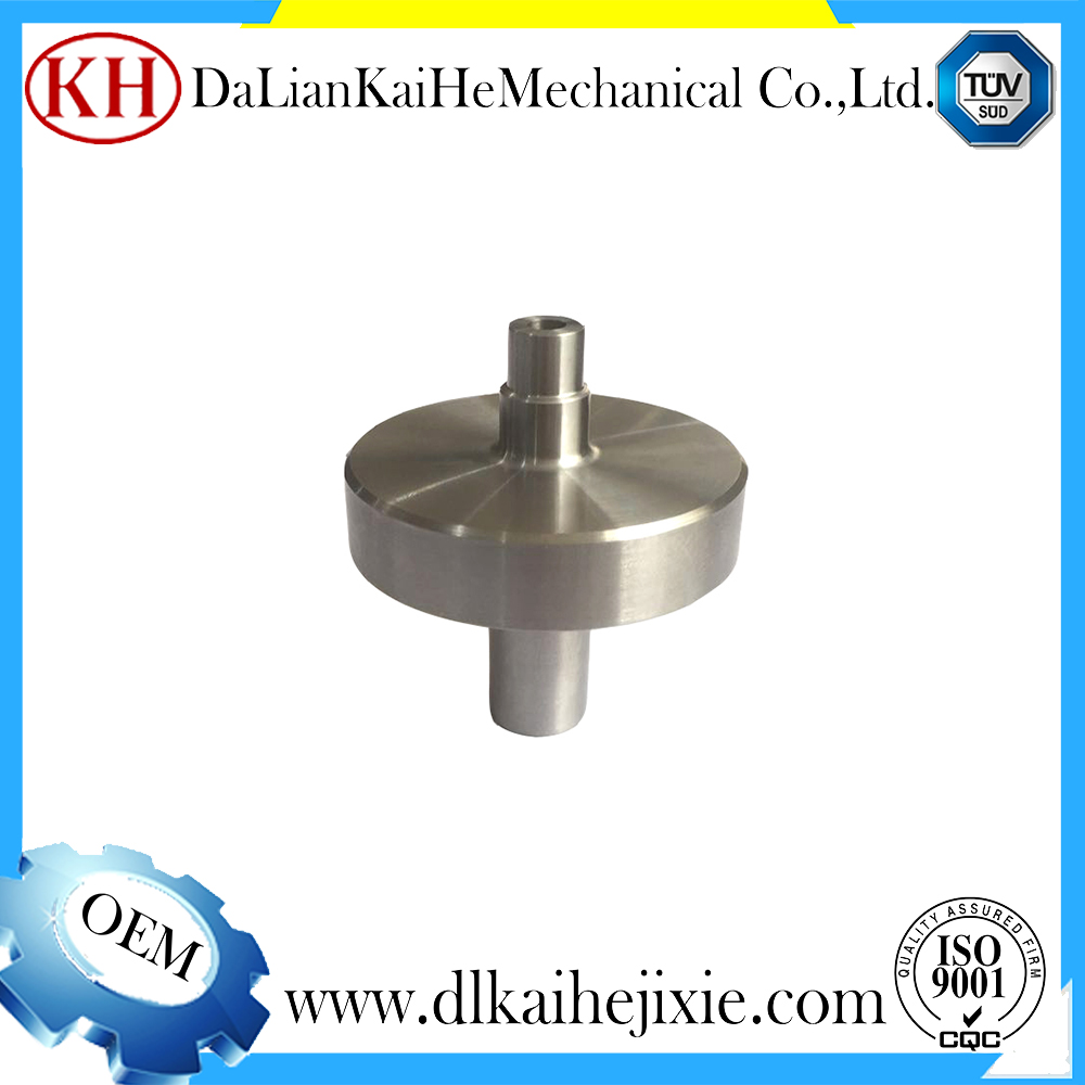 New Products high precision mechanical components CNC machined and moulded CNC aluminum milling and turning