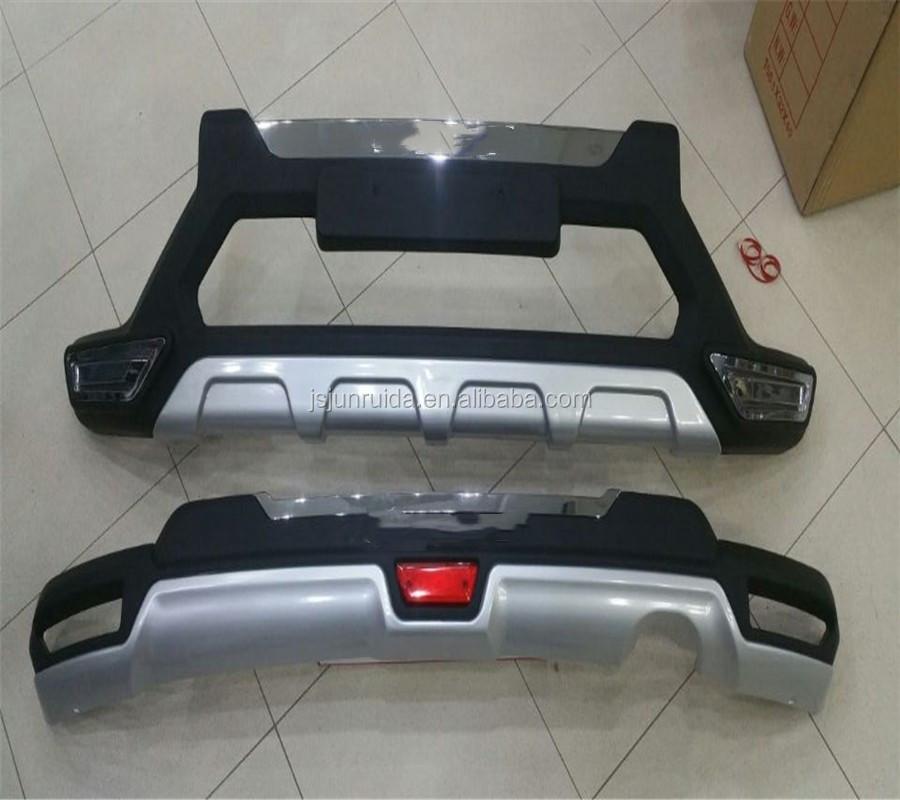 Auto Exterior Accessory Rear Spoiler For Honda Brv Buy Rear Spoiler For Honda Brv Auto Exterior Accessory For Honda Brv Bumper Body Kit For Honda