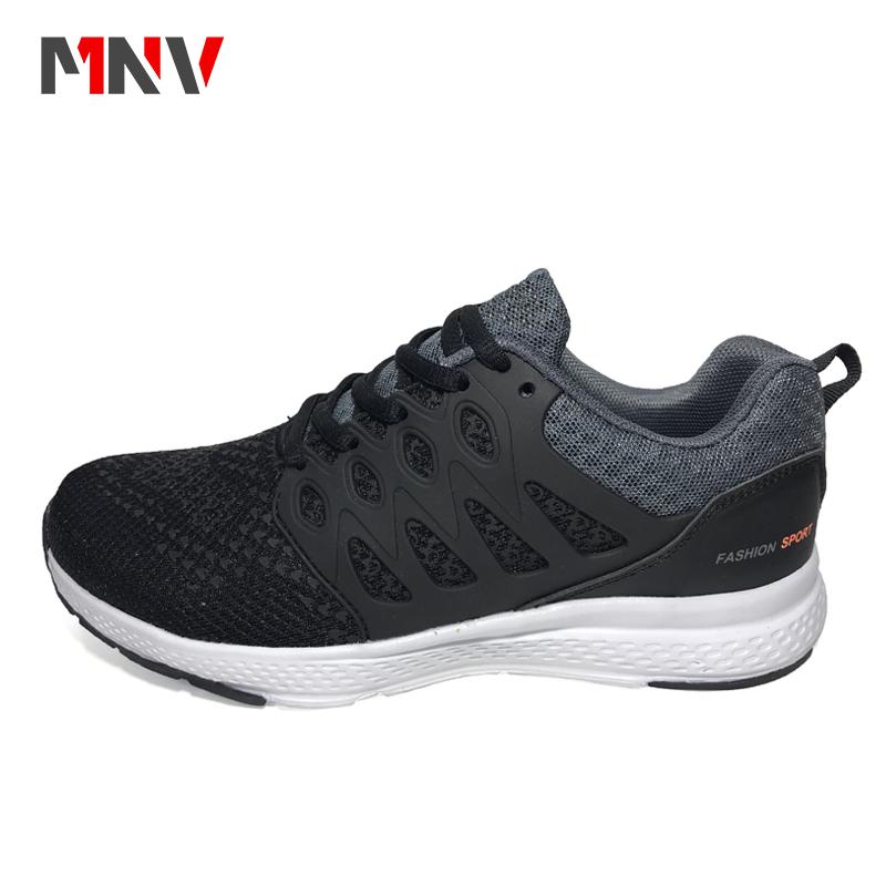 2018 De Deporte Zapatillas Hombre Asia Asia zapatos Product zapatos Estilo Buy Moda Deportivos Deportivos Zapatos Aj354LR