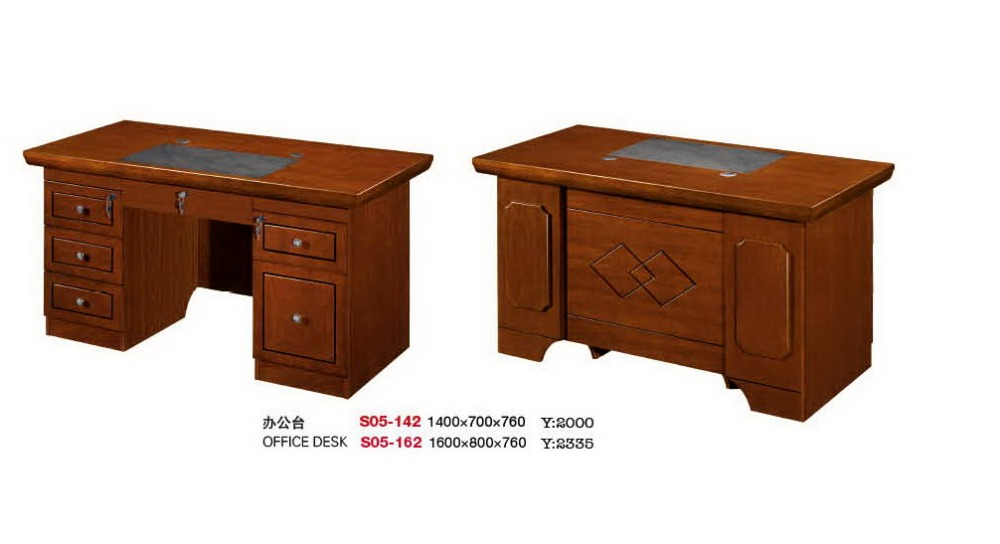 oval office table. Oval Office Desk, Desk Suppliers And Manufacturers At Alibaba.com Table E