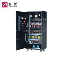 YALONG YL-103/104 instrument and lighting/single-phase and three-phase motor training equipment and school lab equipment