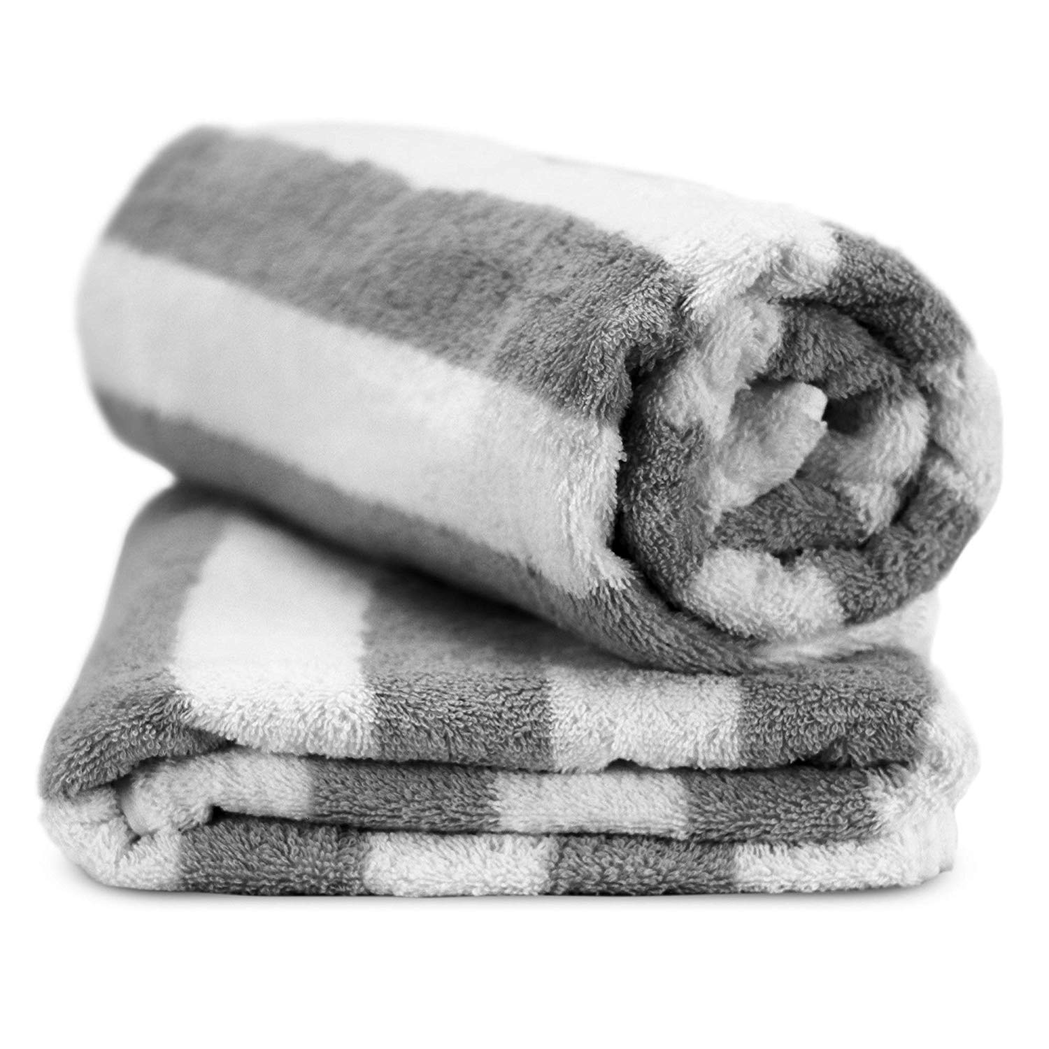 Cheap Gray Beach Towel Find Gray Beach Towel Deals On Line At