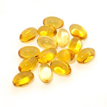 Bulk Vitamin E Oil Vitamin E Softgel Capsules Benefits For Skin Buy Vitamin E Vitamin E Softgel Vitamin E Capsules Product On Alibaba Com