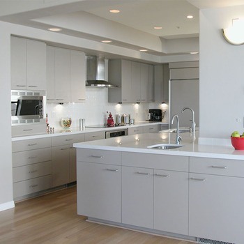 ready built kitchen units cheap kitchens cabinet manufacturers - buy