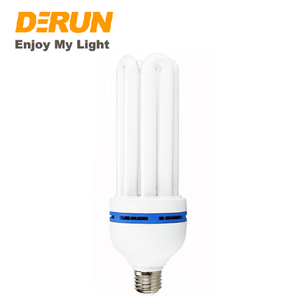 High Power 4U Compact Fluorescent Lamp 55W T5
