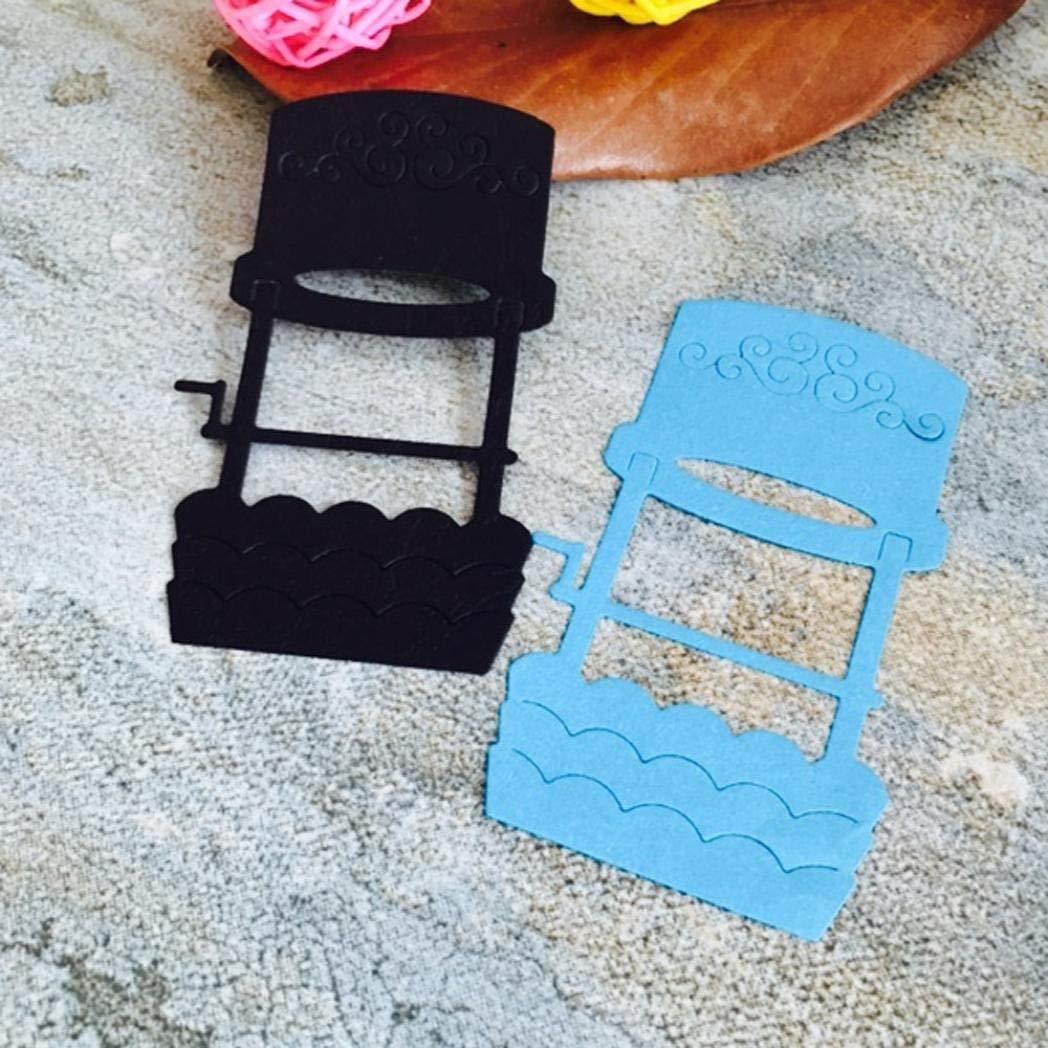 cheap die cut scrapbook paper find die cut scrapbook paper deals on