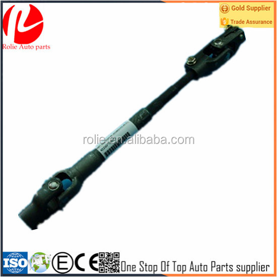 Steering shaft for toyota hiace 2005 Turning to the intermediate shaft assembly OEM 45260-26090