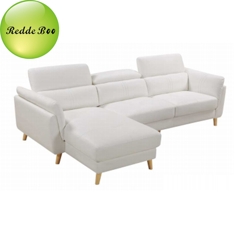 Boutique Store Sofa Set Designs Transforming Furniture Buy Online