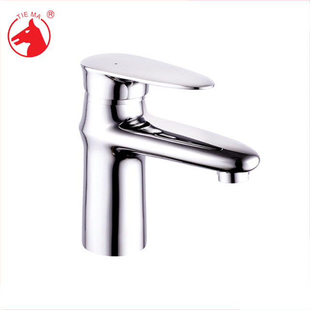 Buy Cheap China cast zinc body faucet Products, Find China cast zinc ...
