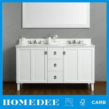 bathroom vanity 18 inch deep