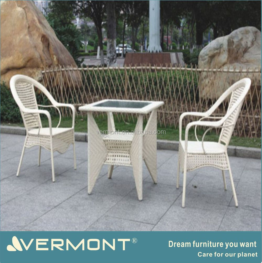 Used Restaurant Furniture Outdoor Used Restaurant Furniture Outdoor Suppliers And Manufacturers At Alibaba Com
