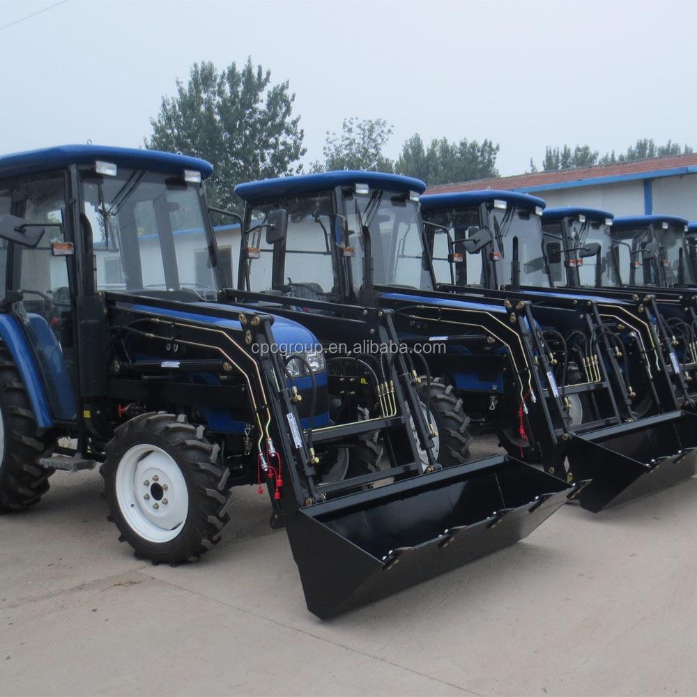 Finden Sie Hohe Qualit T 60hp 4wd Landwirtschaftlicher Traktor Mit