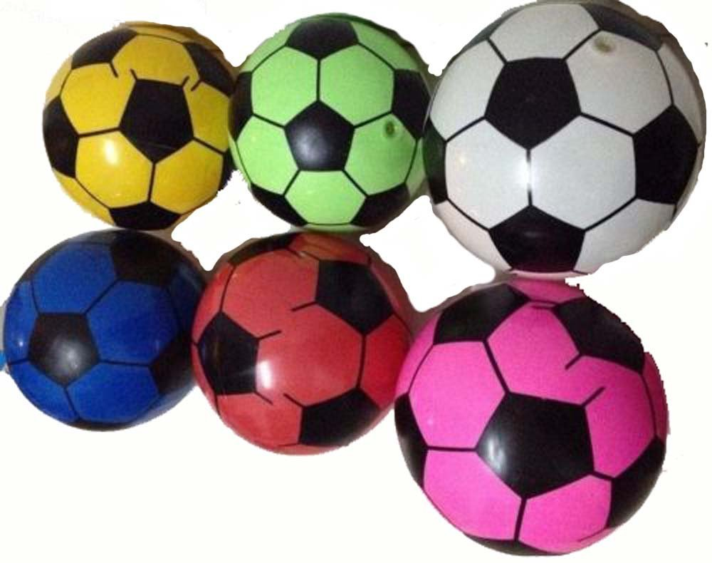 - Cheap Soccer Ball Color, Find Soccer Ball Color Deals On Line At