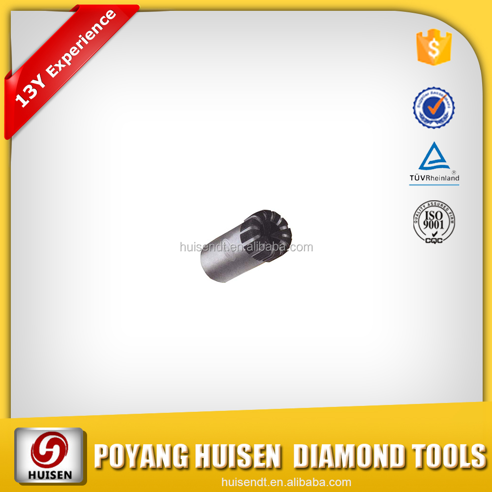 HSS Drill Bit For Drilling Metal Diamond Drill Bits For Granite Stone Quarrying