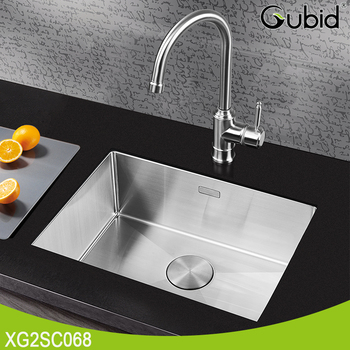 Oem Upc 26 Inch Undermount Kitchen Sink With Kitchen Faucet Buy Oem 26 Inch Ss 304 Undermount Kitchen Sink Kitchen Basin Sink Upc Undermount Sink
