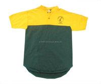 football jersey set Full Customisation Team Wear Sublimated Uniform Top Custom Soccer Jersey Set