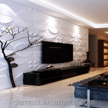 Plaster Of Paris Wall Designs manufacturer tv background plaster of paris 3d wall panel manufacturer tv background plaster of paris 3d wall panel suppliers and manufacturers at alibaba Dbdmc Manufacturer Tv Background Plaster Of Paris 3d Wall Flats Buy Plaster Of Paris 3d Wall Flatshigh Quality 3d Wall Flatstv Background Plaster Of