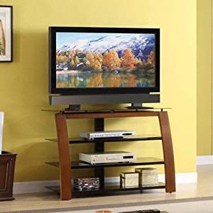 Cheap Whalen Furniture Tv Stand Flat Panel Tvs Find Whalen
