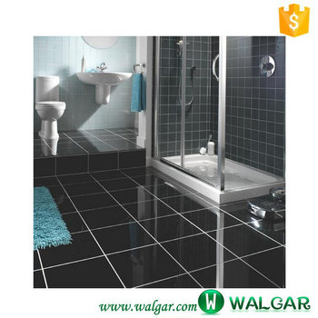 Indian Black Galaxy Granite Floor Tiles For Bathroom Buy Granite