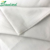 Good Quality Supima Compact Combed Yarn Cotton Poplin Fabric for lining