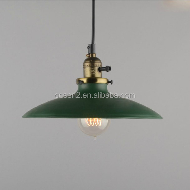 european outdoor waterproof lighting pendant