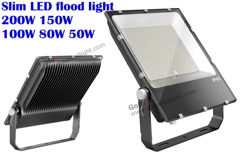 led vs halogen flood lights type. Black Bedroom Furniture Sets. Home Design Ideas