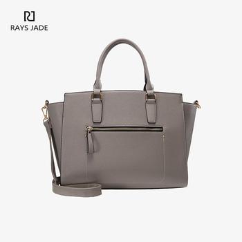 3aab80baa8bd Fashion Leather Bag