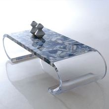 Marvelous Plexiglass Furniture, Plexiglass Furniture Suppliers And Manufacturers At  Alibaba.com