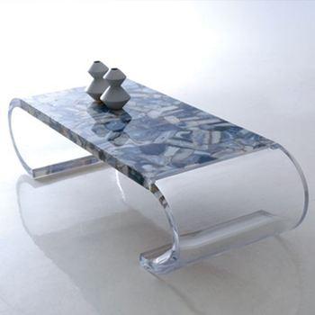 plexiglass furniture. Color Modern Plexiglass Furniture,acrylic Furniture Children Alibaba