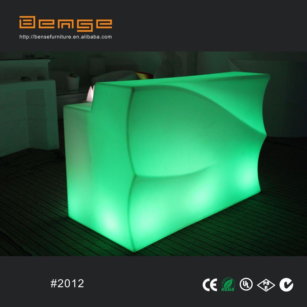 counter lighting http. Hot Design Portable Plastic Lighting Bar Counter Led Light Http