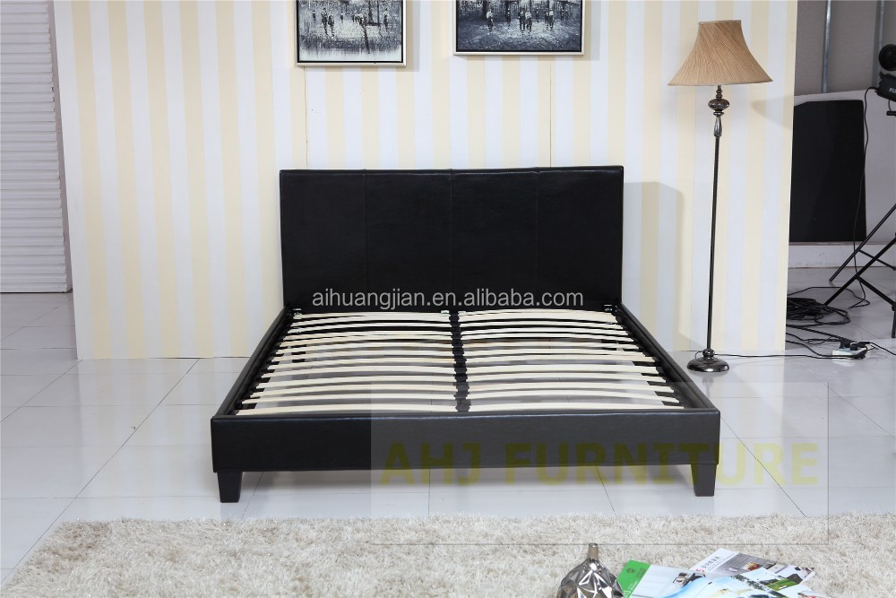 Meijer Bed Frame Chinese Bed Frame Bed Frame Bed Slats Plywood