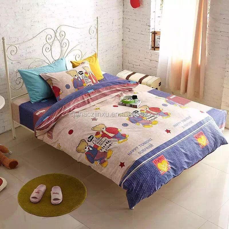 adult elephant bedding adult elephant bedding suppliers and at alibabacom