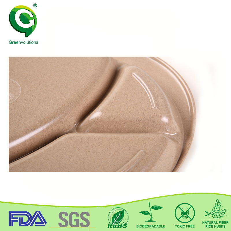 Biodegradable Divided Paper Plates Biodegradable Divided Paper Plates Suppliers and Manufacturers at Alibaba.com  sc 1 st  Alibaba & Biodegradable Divided Paper Plates Biodegradable Divided Paper ...