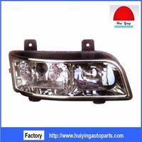 Car/Bus Headlight Bulb / Head Lamp / Led Headlight H7