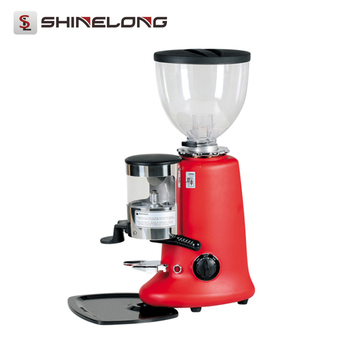 2017 Shinelong Supplier Industrial Manual Turkish Coffee Grinder