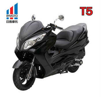 Used Motorcycle,Motorcycle Sidecar,Euro 150cc Motorcyc/150cc Price Of  Motorcycles In China - Buy Used Motorcycle,Gas Scooter,Motorcycle Product  on
