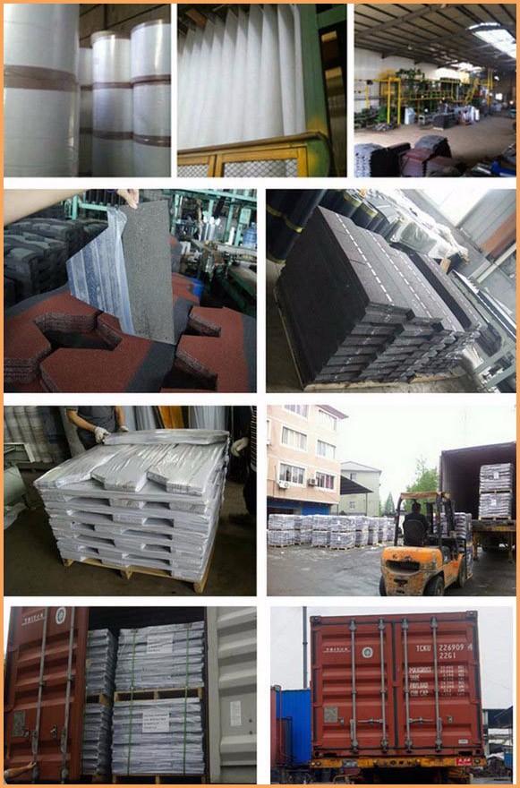 Asphalt Shingle Roofing In Kenya Ghana Malaysia Buy