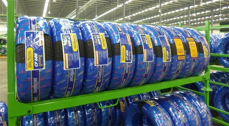 China Suppliers Comforser Car Tires Pcr Tyre 175/65 R14 Tyre Price List For  Saudi Arabia - Buy Car Tyres,Pcr Tyre 175/65 R14,China Suppliers Comforser