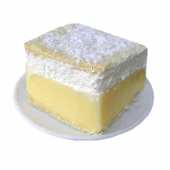 Custard Powder - Buy Custard Powder,Cream Custard Product on Alibaba com