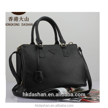 474462d79a3 Online Shopping Supplier Pu Leather Designer Women Bag Fashion Handbags -  Buy Handbags,Mission Impossible:ghost Protocol,Designer Handbags Made In ...