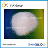 Best Selling Products For Mining Polyacrylamide Flocculant Dosing Pump YXFLOC