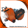 Professional husqvarna concrete saw parts - best seller