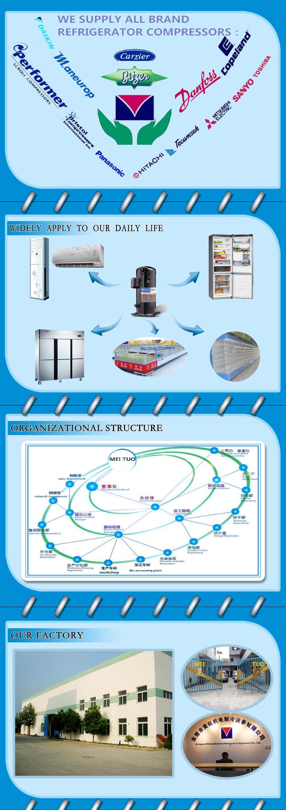 matsushita compressor for refrigerator panasonic compressor matsushita compressor for refrigerator panasonic compressor catalog inverter panasonic compressor