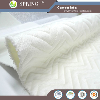 premium selection 4e2f8 b977b 160gsm Cool Touch Fabric Mattress Cover,Jacquard Mattress Fabric - Buy  Mattress Fabric,Jacquard Mattress Fabric,Fabric Mattress Cover Product on  ...