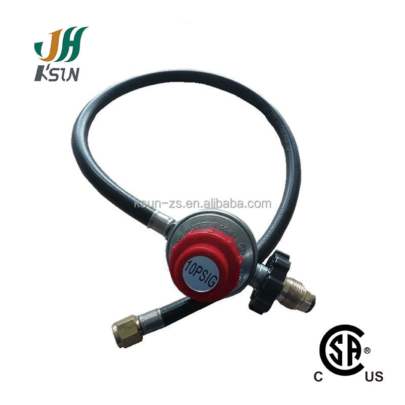 new product i cook regulator price gas pipe china supplier i cook regulator