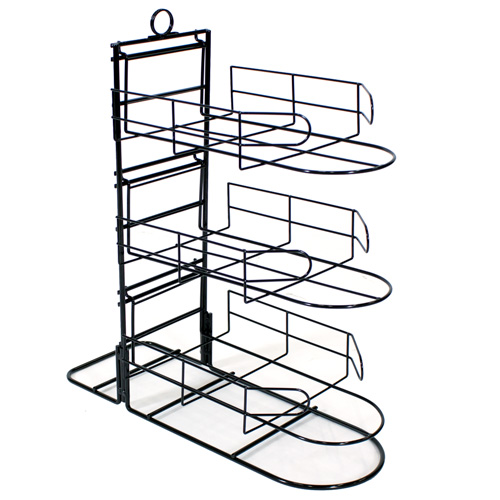 China Display Hat Rack China Display Hat Rack Manufacturers And