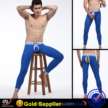 Wholesale Underwear Thermal Underwear Boys Underwear Mens Sexy ...
