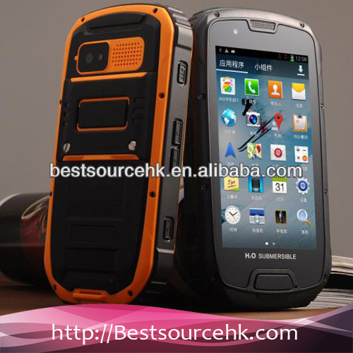 java games touch screen basic gsm android rugged phone
