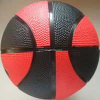 Fashion most popular heavy material adults basketball